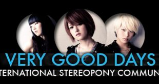 cropped-best-of-stereopony-banner.jpg