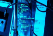 road-to-first-mission-setlist-featured