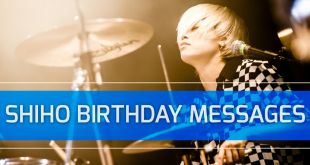 shiho-birthday-messages-featured
