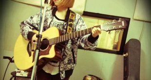 Goods decided! Acoustic Guitar Return!!!